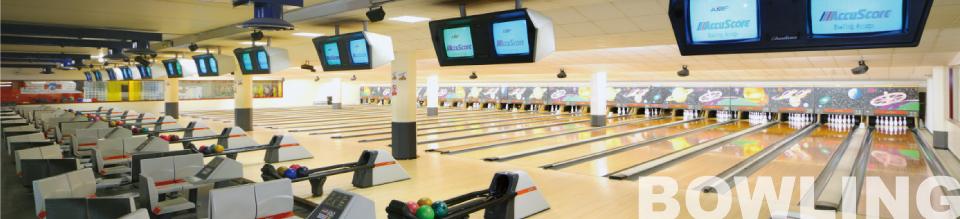 size 40 9fc50 b9fa8 bowling